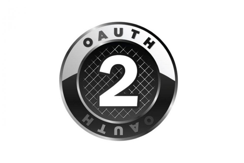 Get OAuth 2.0 access token using Retrofit 2.x