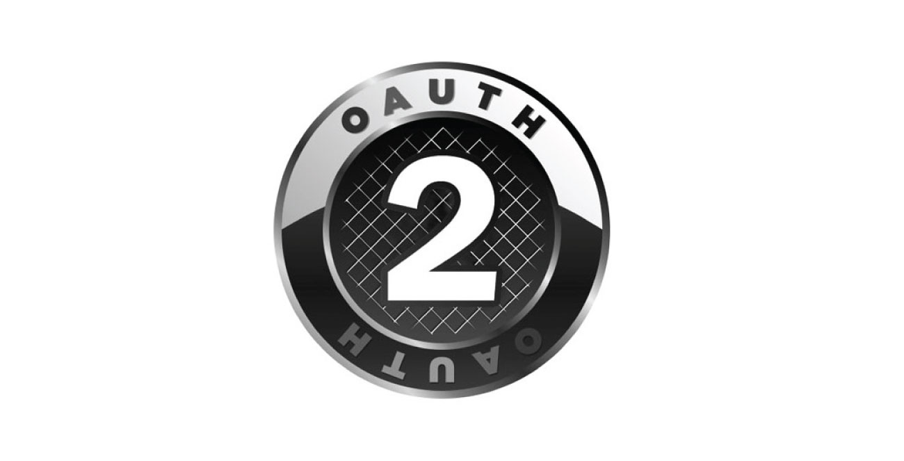 Get OAuth 2.0 access token using Retrofit 2.x
