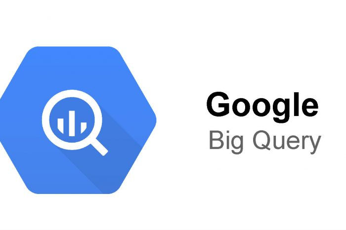 Copy BigQuery Dataset To Another Dataset - Copy All Tables At Once