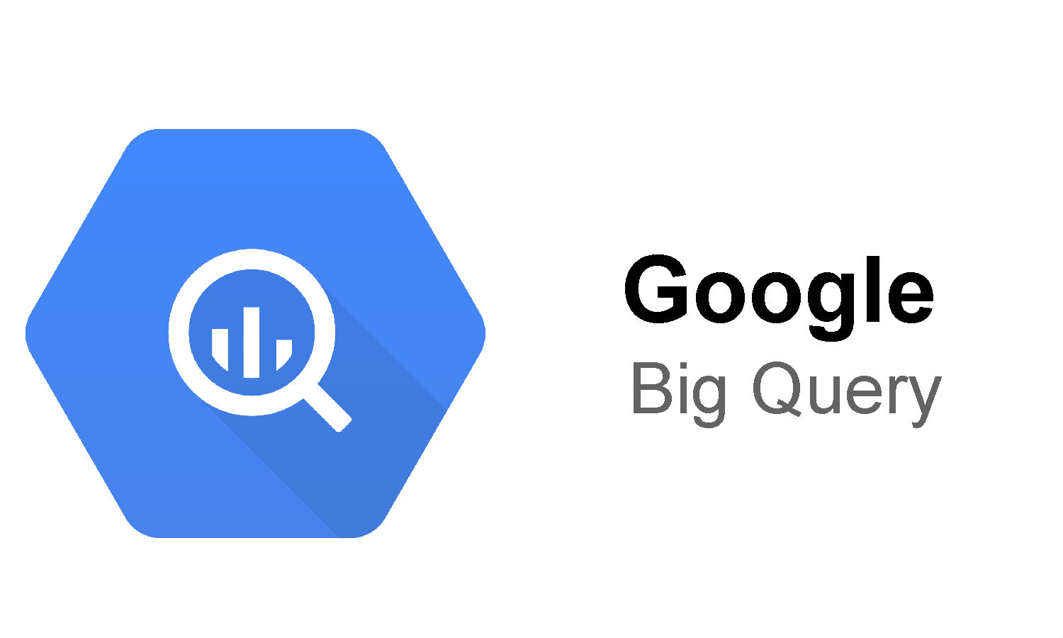 BigQuery copy datasets multiple table at once