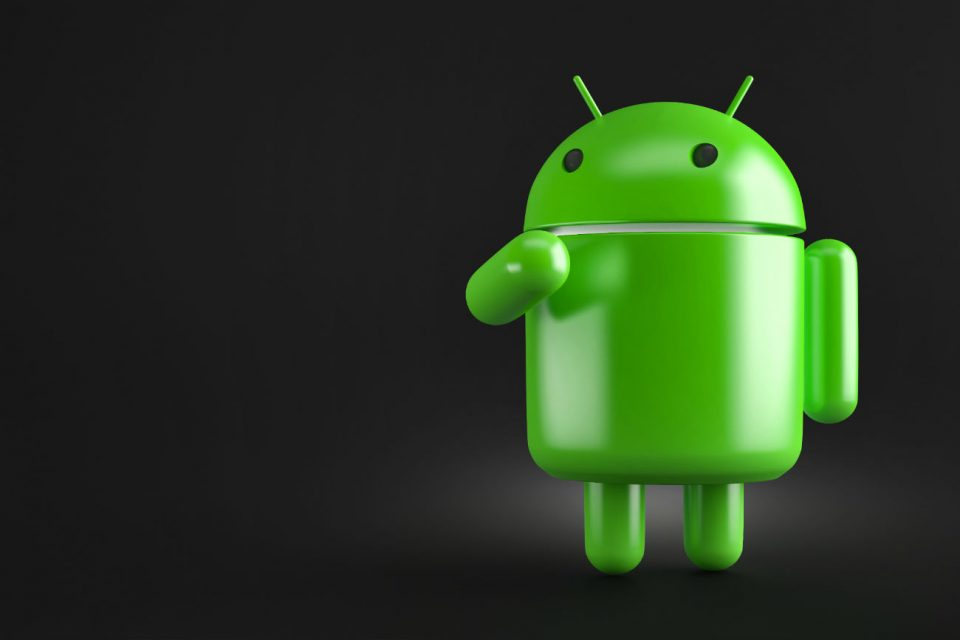 Blocking Call and SMS in Android