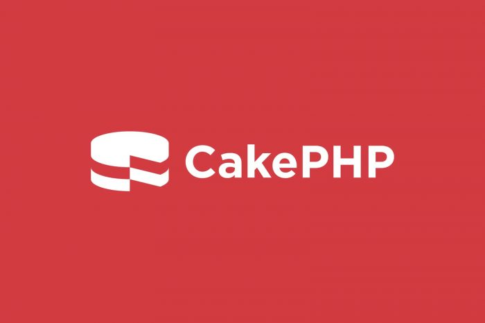 CakePHP (.CTP) Syntax Highlighting in NeatBeans