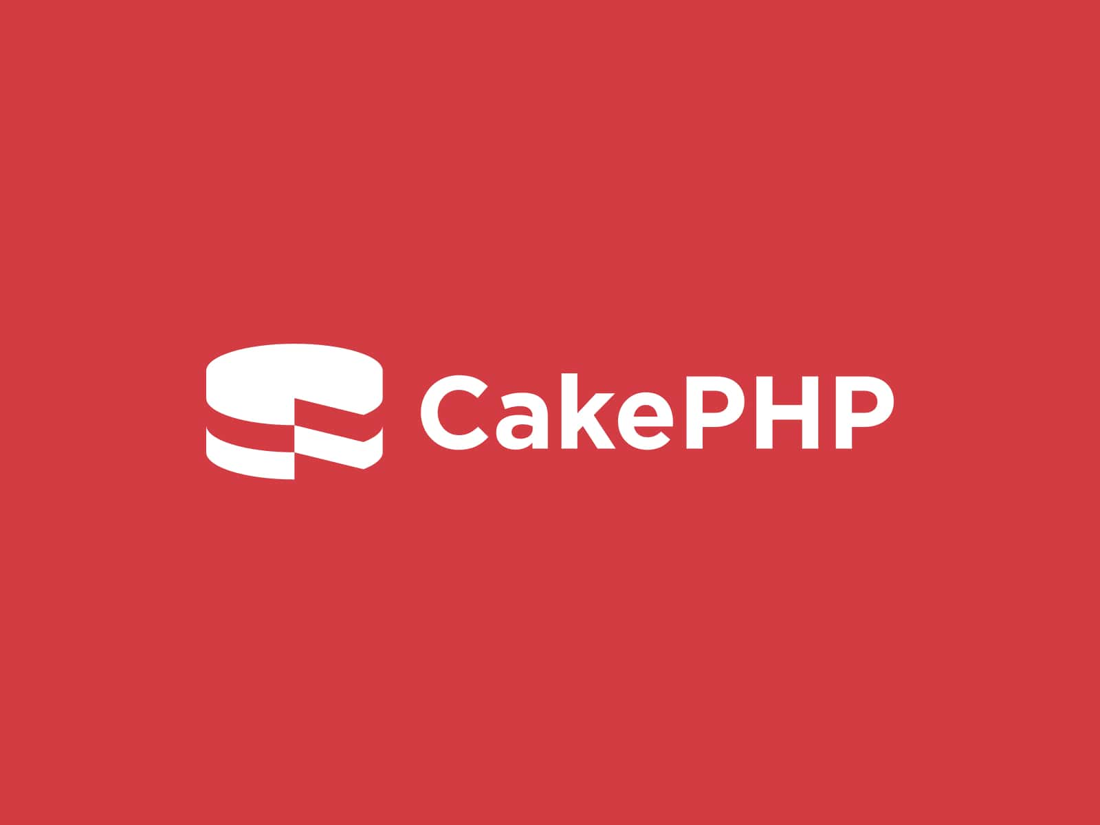 CakePHP in NetBeans - ctp file extension
