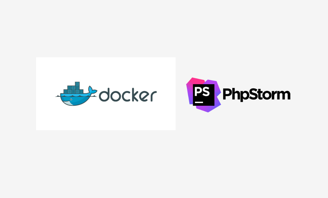 Docker in PhpStorm