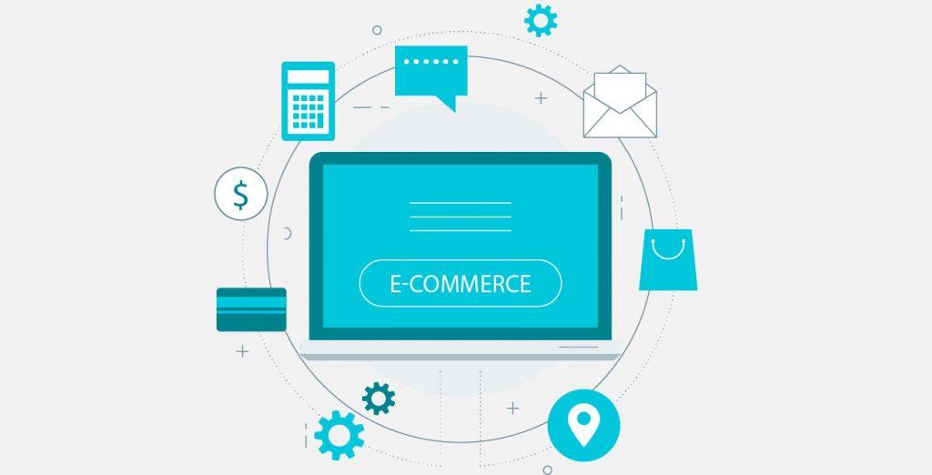 E-Commerce in Bangladesh