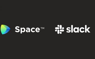 JetBrains Space vs Slack - Feature Comparison (Free Version)