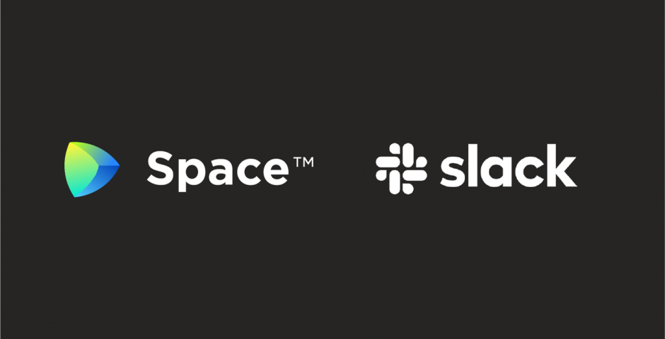 JetBrains Space vs Slack - Feature Comparison (Free Version)