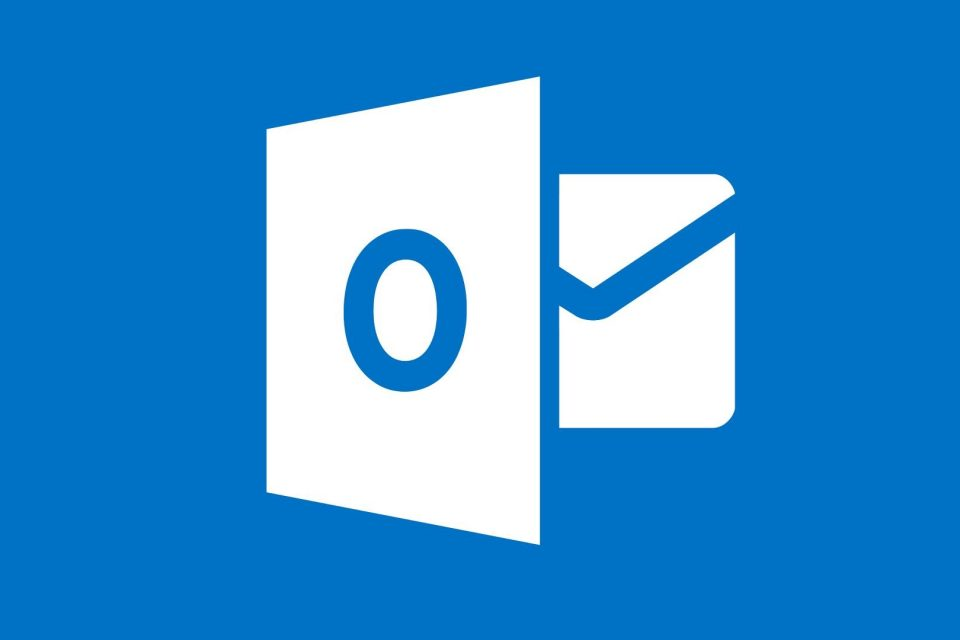 Microsoft has just introduced Outlook.com email