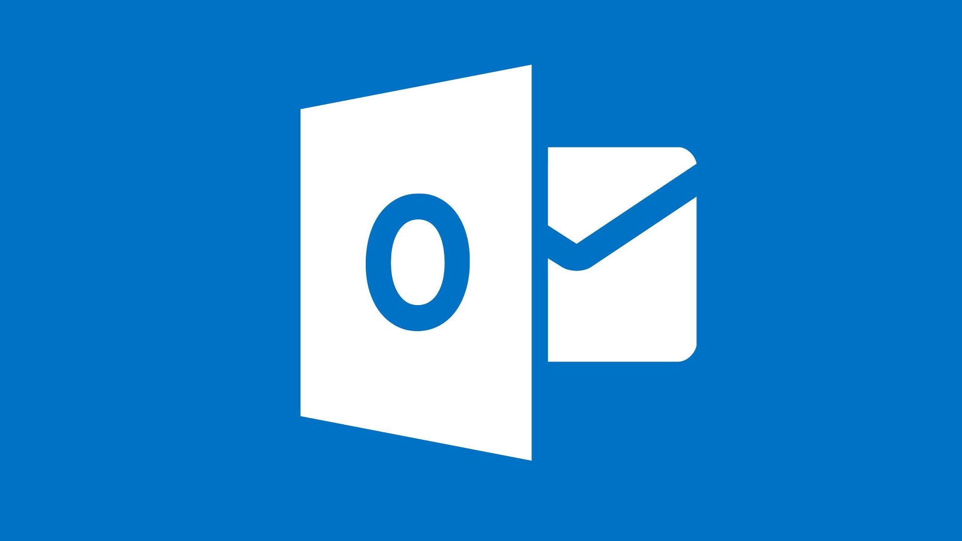 Microsoft launched outlook email