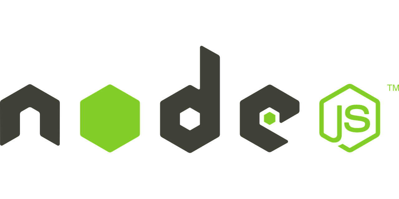 NodeJS Static File Server