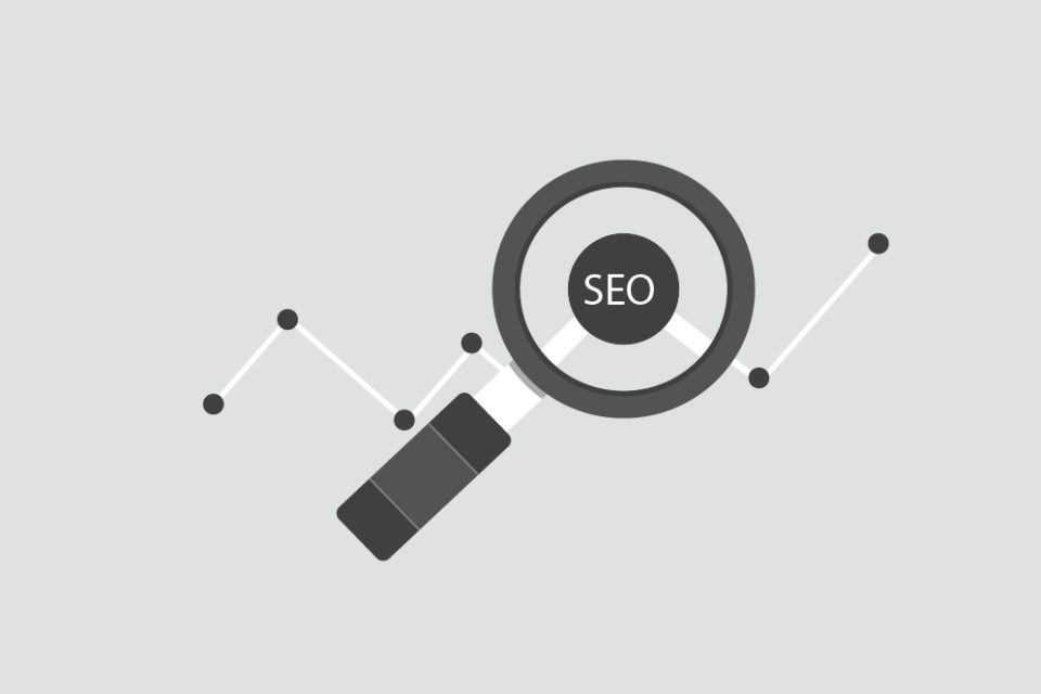 Best Search Engine Optimization (SEO) Expert in Bangladesh