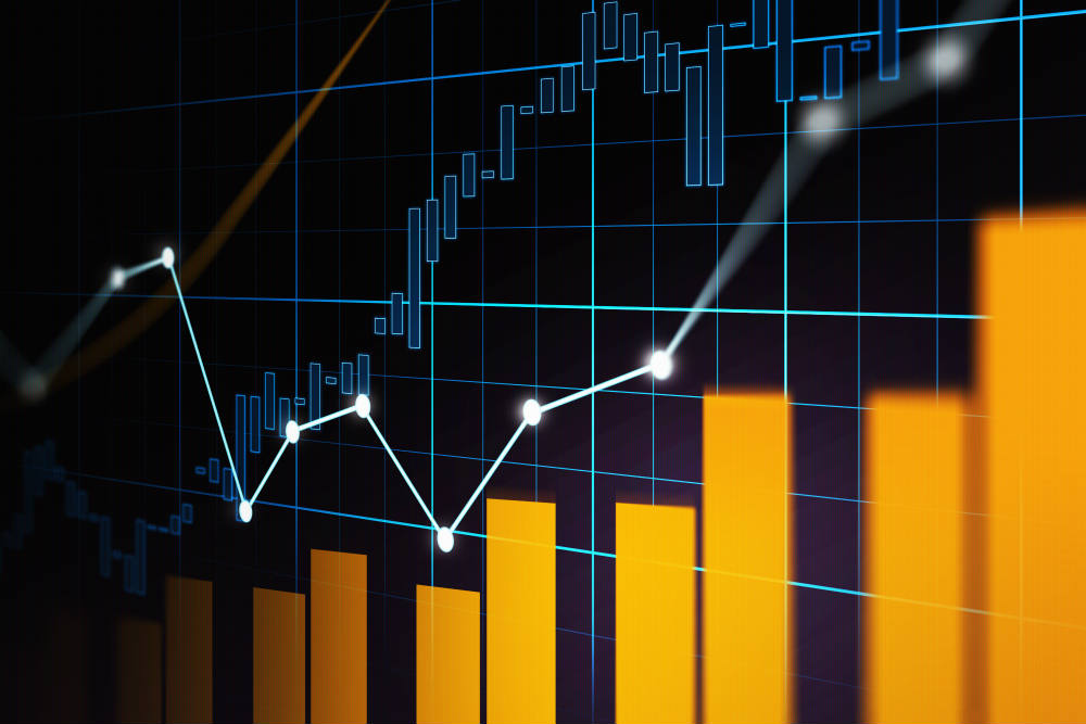 Get Bangladesh Stock Market (DSE, CSE) Price in PHP - Shaharia's Blog