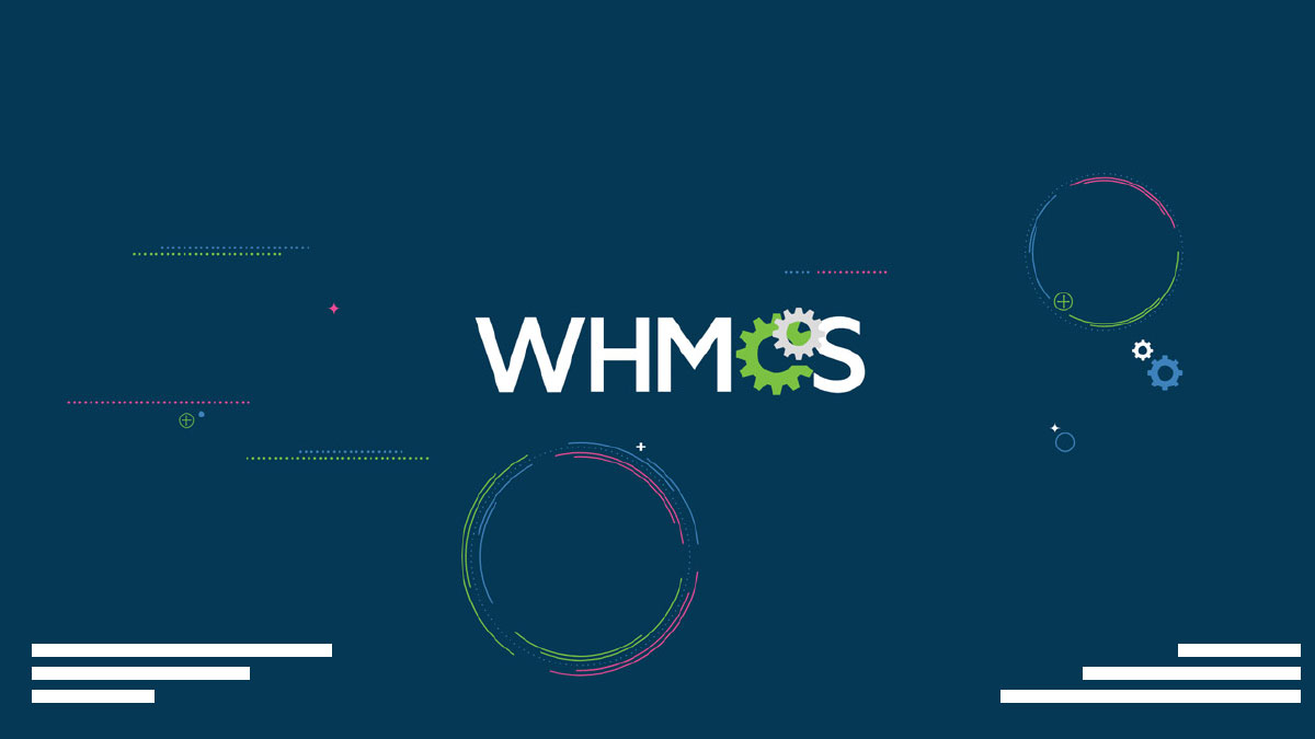 WHMCS Banner