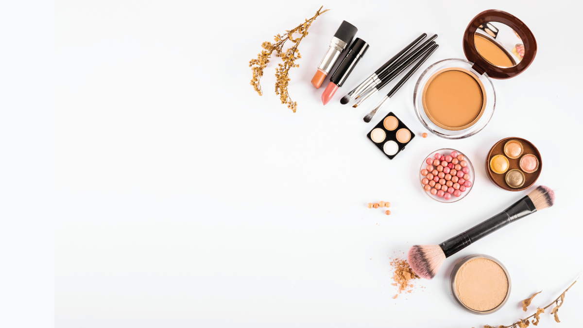 Wholesale Cosmetics in Bangladesh - Updated List 2019