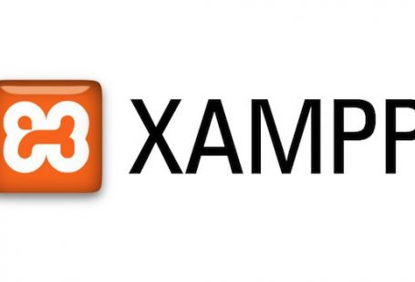 Virtual Host in Xampp in Windows